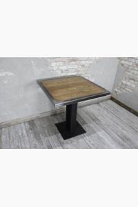 Стол Квадрат II