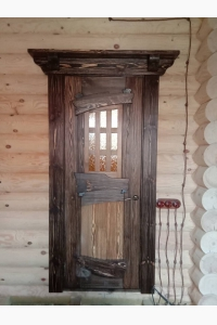 Дверь дв-03