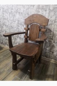 Кресло К-04